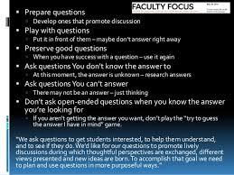 sample essay phrases employee evaluations