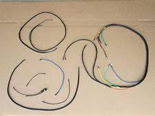s l225 jpg Farmall Cub Wiring Harness wiring harness set for ih international farmall cub serials 165153 186440 farmall cub wiring harness replacement