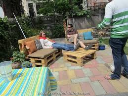 outdoor furniture from pallets. outdoor furniture from pallet wood pallets