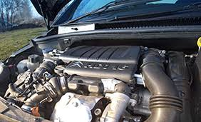 prevent problem common turbo failures the peugeot citroen now these hdi engines are used in many vehicles and believe it or not when they go they go typically the main failure being one of the most expensive to