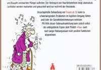 70 Luxus Gallery Of Lustige Verse Zum 40 Geburtstag Frau Utconcerts