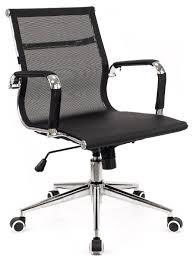 <b>Компьютерное кресло Everprof Opera</b> LB T офисное — купить по ...