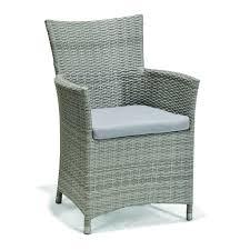 ikea outdoor dining chair cushions sunbrella patio chair cushions canada outdoor dining chair seat cushions outdoor dining sets with cushions