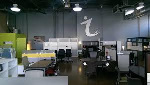 denver office furniture showroom. Denver Office Furniture Showroom E