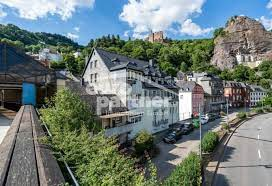 Maybe you would like to learn more about one of these? Wohnung Mieten In Idar Oberstein Mittelbollenbach 28 Aktuelle Mietwohnungen Im 1a Immobilienmarkt De