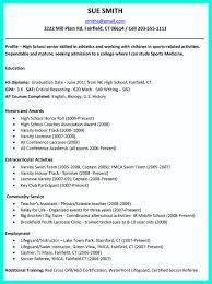 ... dartmouth college resume template ...