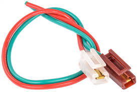 esp jh330 wiring harness wiring diagram list esp jh330 wiring harness wiring library esp jh330 wiring harness