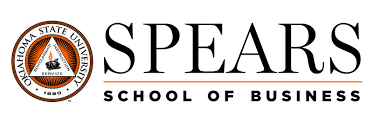 Image result for spears business school
