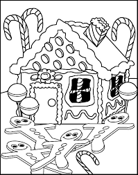 Small Picture 87 best printable coloring pages images on Pinterest Coloring