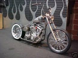 bobber bobber rolling chassis for sale 5850 00 bobber motorcycle