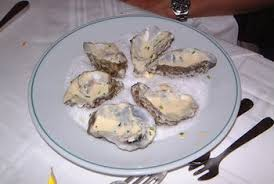 oysters have a place in a healthy t plan