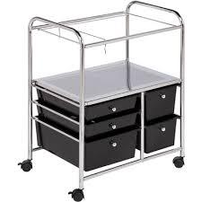 rolling office cart. ROLLING OFFICE CART Rolling Office Cart M