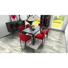 room master design elite nantucket distressed oak luxury vinyl plank flooring