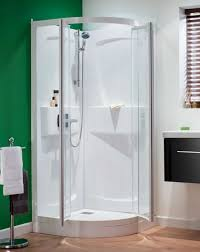 shower cubicles self contained.  Self Kineprime Contract And Shower Cubicles Self Contained O