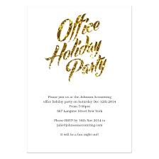 cards templates company party invitation templates christmas invitation cards