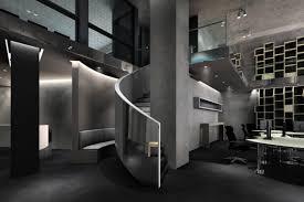 high tech office design. full size of home officepersonal office design modern new 2017 ideas decoration high tech