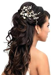 Wedding Hairstyle 70 Amazing Wedding Hairstyles With Tiara Fabulous Unique Styles R Wedding