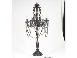 lamps adjule table lamp crystal bedroom light brushed steel table lamp outdoor chandelier crystal glass