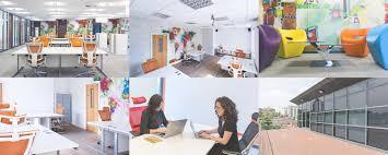 workspace office. Find Your Nearest Desk Workspace Office