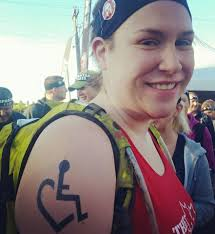 inspiration archives spartan race olivia greenham why i race