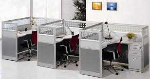 office desk cubicles. Used Office Desks For Sale Best 25 Furniture Ideas On Pinterest Desk Cubicles 2