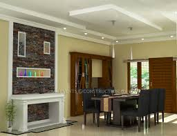 Small Picture Home Design Medium Brick Contemporary Compound Wall Designs Area