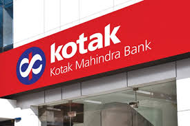 Want To Grow Significantly Faster Than Industry Kotak Md The