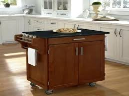 big lots kitchen island cabinets beds sofas and with stools