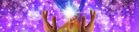 Image result for pranic healing