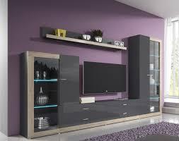 Entertainment Wall Units | Tv Unit Storage | Modern Wall Units | Living  Room Wall Units | Design Wall Units | High Gloss Wall Units | Contemporary  Wall ...
