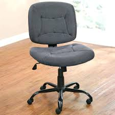 best 25 office chair without wheels ideas on chairs office chair wheels hardwood floors ashley