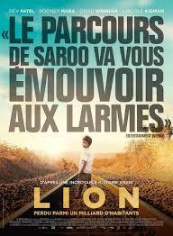 """Résultat de recherche d'images pour """"lion affiche SND"""""""