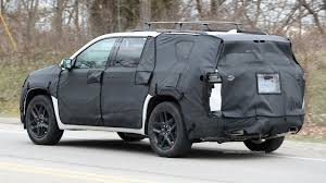 2018 dodge full size suv.  size full size of gmc2018 dodge ram concept upcoming chevy cars gm suv lineup  2018  in dodge full size suv