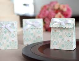 Favor Boxes For Wedding Showers And Baby Showers  Dig This DesignBoxes For Baby Shower Favors