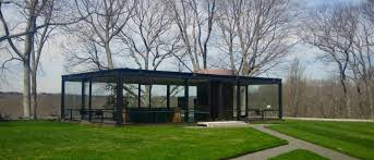 Mark Lamster on His New Biography of Philip Johnson – Common Edge