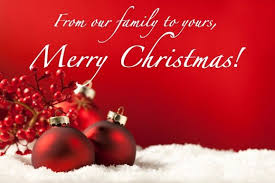 Merry Christmas Images Free Download Merry Christmas