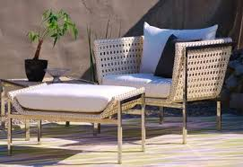 contemporary patio lounge chairs. cheap modern outdoor lounge furniture allmodern with patio furniture. contemporary chairs v