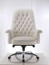 Feminine office chair Elegant Feminine Desk Chair Feminine Desk Chair Ideas To Decorate Desk Feminine Executive Office Chairs Pinterest 613 Best Office Chair Images Office Chairs Desk Cool Furniture