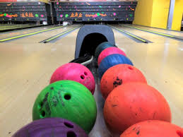 Bowling Spreadsheets Strikes Cosmic Bowling Yamu