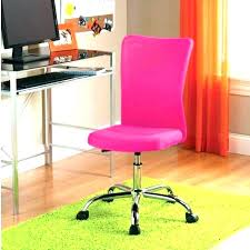 hot pink office chair pink office chairs kid office chair kids pink desk chair medium size of desk pink office hot pink leather office chair