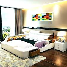 modern california king bed headboards headboard cal king size bed leather headboards for king beds modern