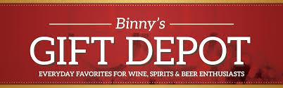 binny s gift depot