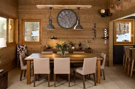 Dining Room Rustic Chairs For Dining Room Glass Tables Metal And - Rustic chairs for dining room