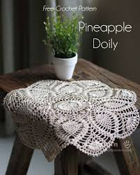 Crochet Pattern Charts Free Conclusive Free Crochet Doily Patterns Charts Free Crochet