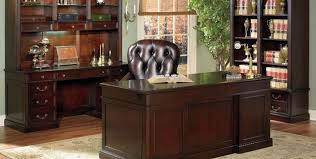 home office furniture dallas home office furniture dallas extraordinary nice ideas used 2017 on concept