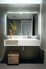 small bathroom wall mirrors. Small Bathroom Mirrors Outstanding Vanity 3 Beach  House Modern Bedroom Surprising . Wall A