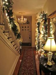 Decorate narrow entryway hallway entrance Apartment Entryway Stairs Ideas Decorate Long Wide Hallway Small With Narrow Foyer Decorating Beautiful Homes Apartment Wallpaper Hallways And Remarkable Christmas Martha Stewart Entryway Stairs Ideas Decorate Long Wide Hallway Small With Narrow