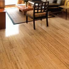 floor inspiring interior floor design ideas with cozy bamboo