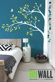 Large Wall Stickers For Living Room Pinning This For The Wall Color In My Bedroom  Wall . Large Wall ...