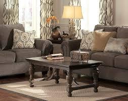 Furniture Ashley Furniture Utah Ashley Furniture Roanoke Va
